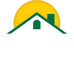 Mitchell Homes Logo